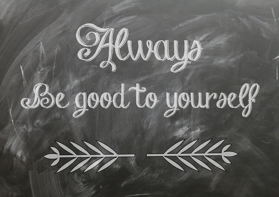 como mejorar autoestima
