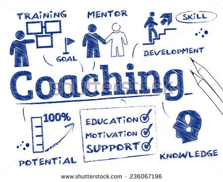 qué es el coaching y para qué sirve