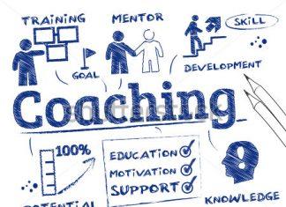 explicación fácil y sencilla sobre el coaching