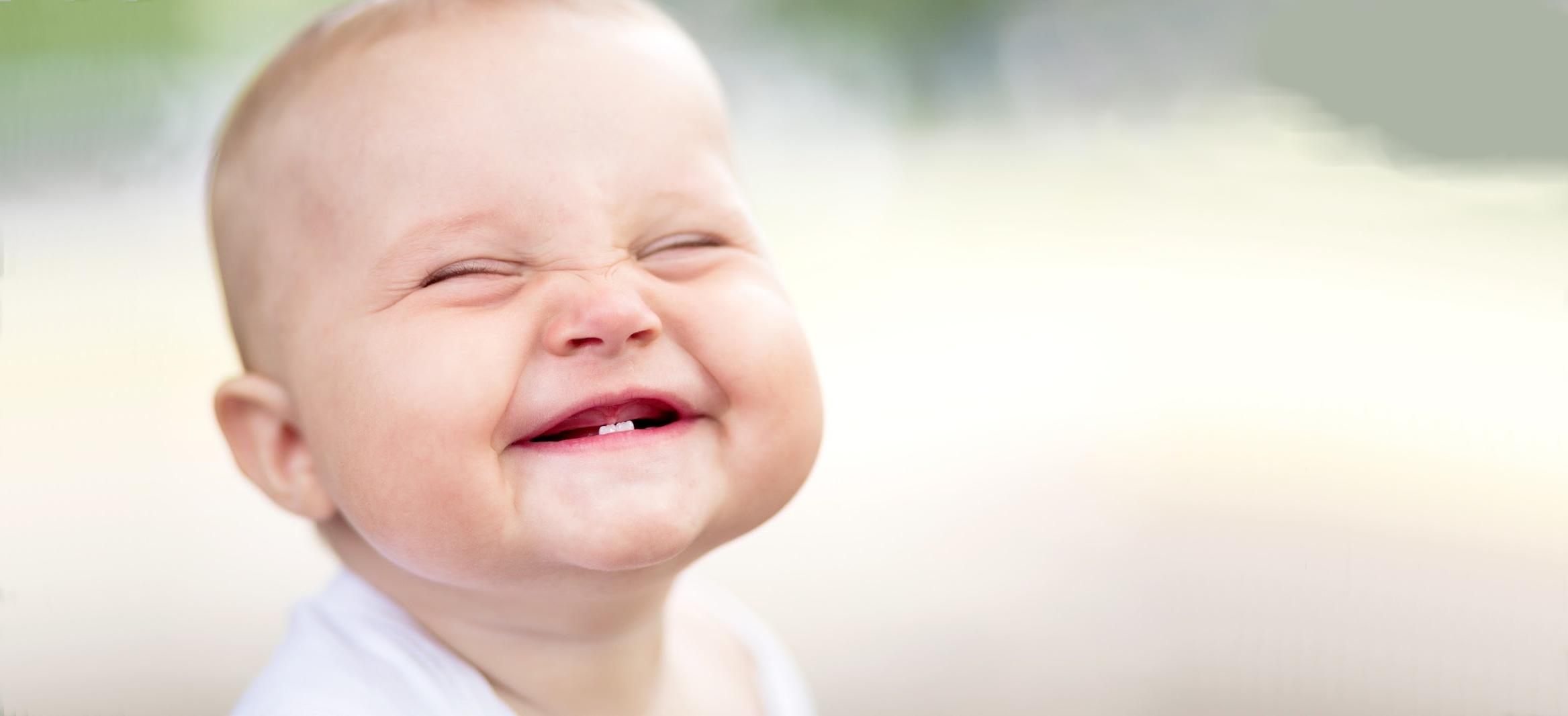 cómo desarrollar el sentido del humor