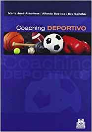 ¿Qué es y para qué sirve el coaching deportivo?