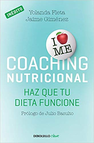 Por qué el coaching nutricional es la mejor dieta para adelgazar