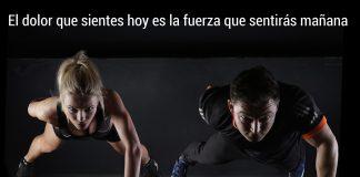 frases gym