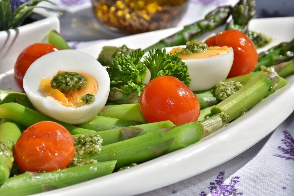 dieta paleo y adelgazar