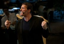Tony-Robbins el