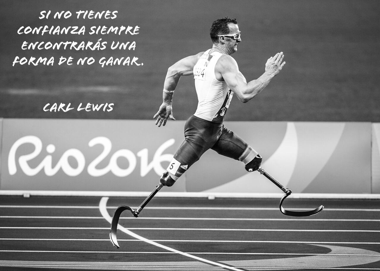 frases motivadoras deporte