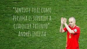 frases futbol motivadoras