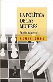 mejores libro feminismo