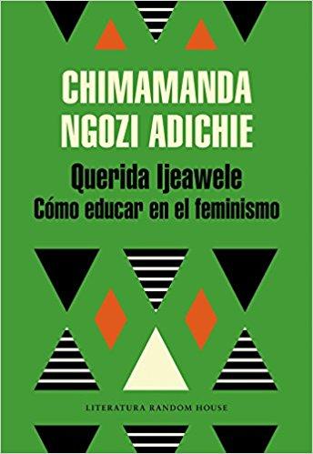 mejores libros feminismo