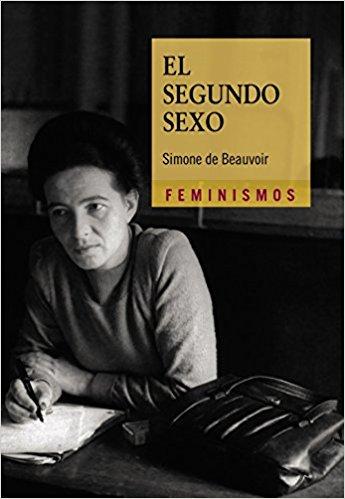 mejores libros sobre feminismo