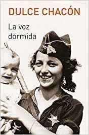 libros mejores osbre feminismo