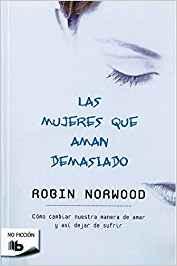 libro para mujeres