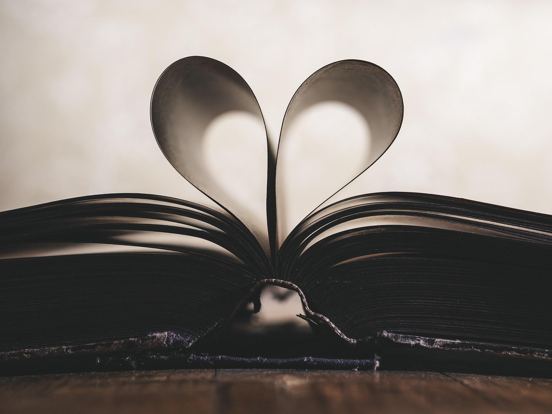 Mejores libros 2019