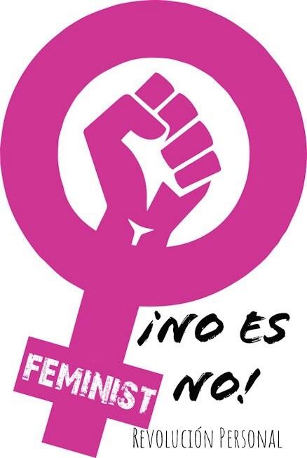 Las 50 Mejores Frases Contra La Violencia De Género Revolución