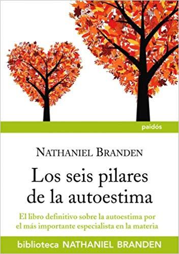 mejores libros autoestima