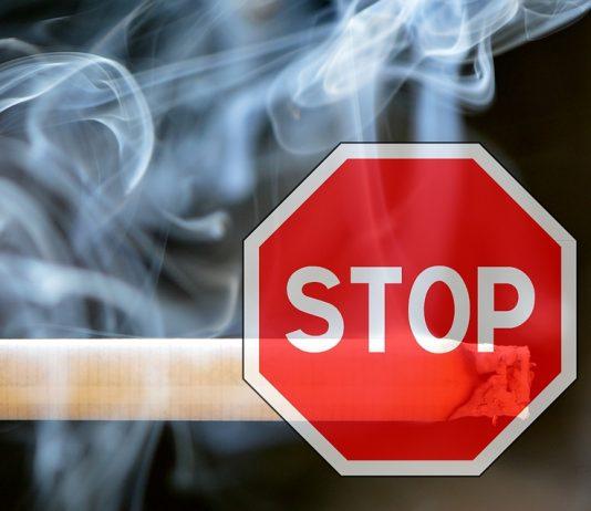 libro dejar de fumar