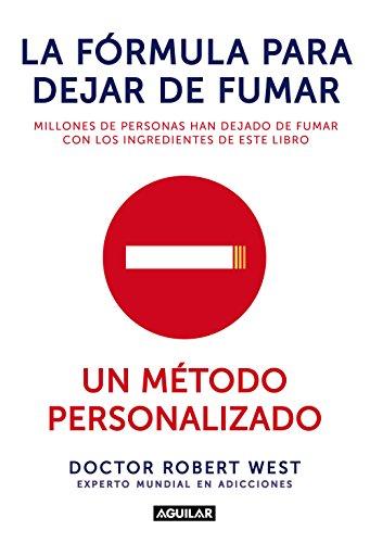 libros para dejar ed fumar