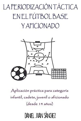 libro de fútbol para adolescentes