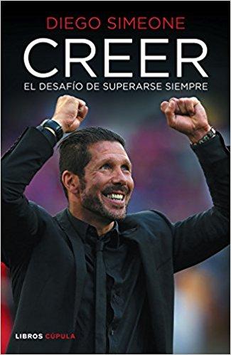 libros fútbol para niños
