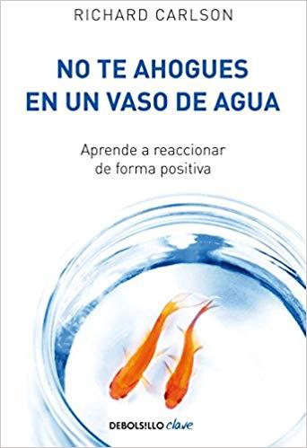 mejor libro de coaching