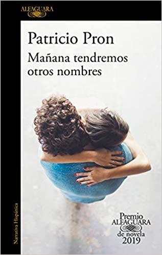 libro sant jordi 2019