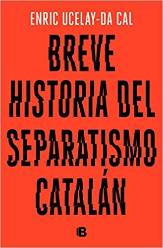 libros sobre política - Revolución Personal